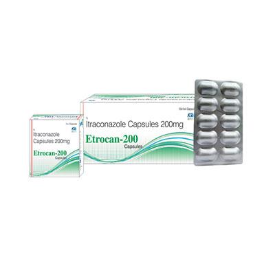 Etrocan 200
