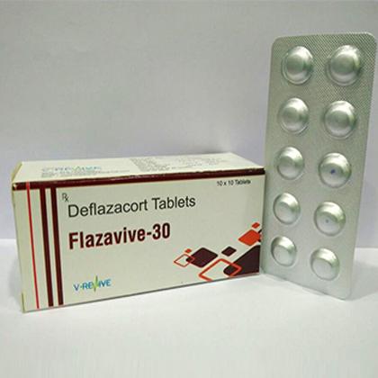 FLAZAVIVE-30