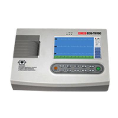 ECG 7101GC