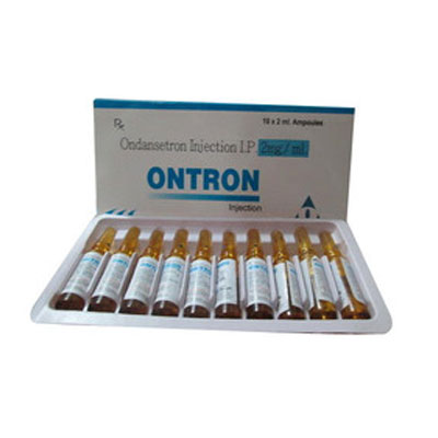ONTRON