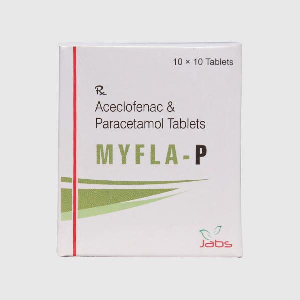 Mylfa-P
