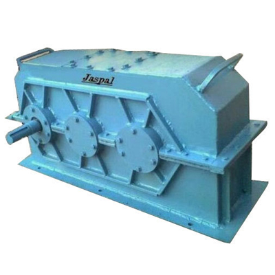 Heavy Duty Cattle Feeding Machine