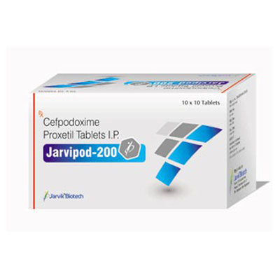 Jarvik Biotech