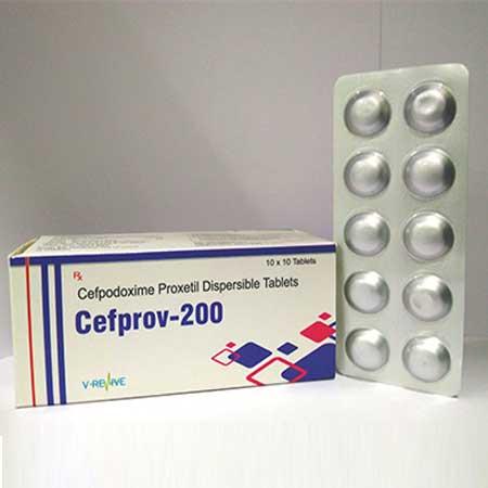 CEFPROV-200