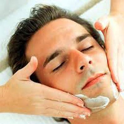 Beauty Parlour Fairness Treatment in Dehradun