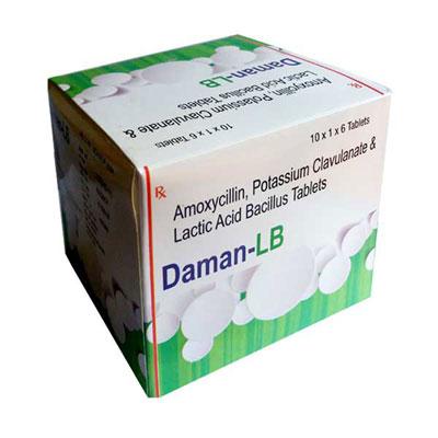 Daman-lb