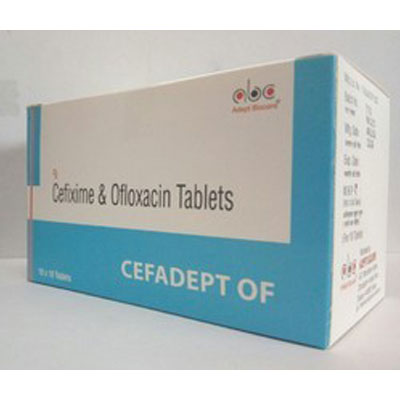 PCD Pharma Company in Haryana