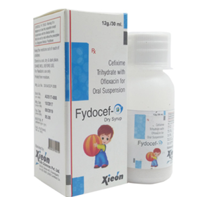 FYDOCEF-50