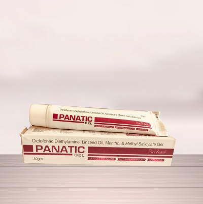 Panatic