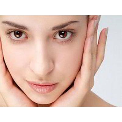 Best Beauty Salons in Roorkee