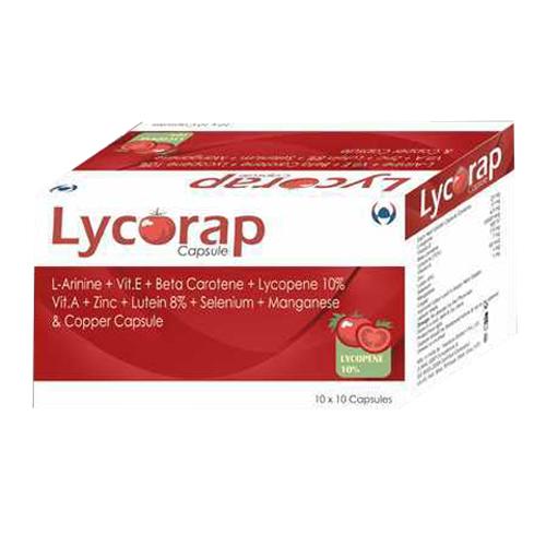 Lycorap