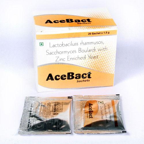 AceBact