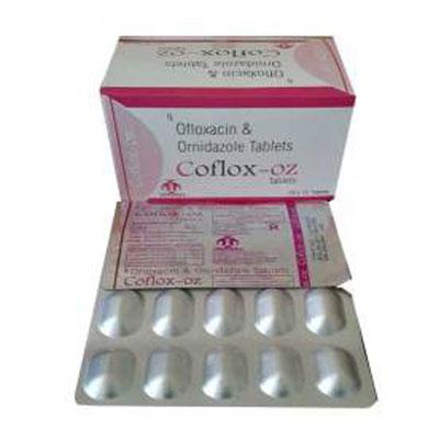COFLOX OZ