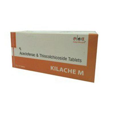 Pharma PCD Companies in Panchkula