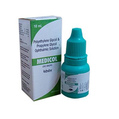 Medicol