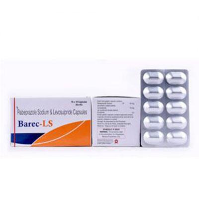 BAREC LS