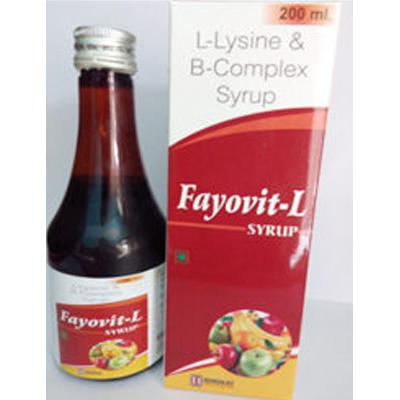FAYOVIT