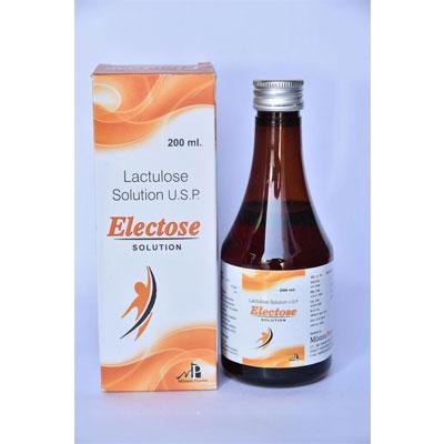 Electose