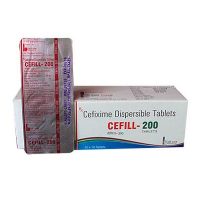 CEFILL-200