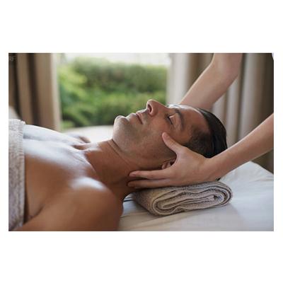 Body Massage For Mens in Dehradun