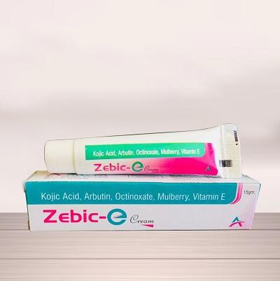 Zebic-e