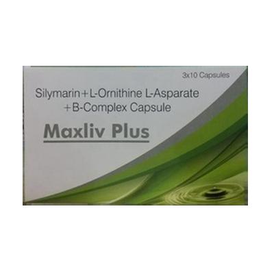MAXLIV Plus