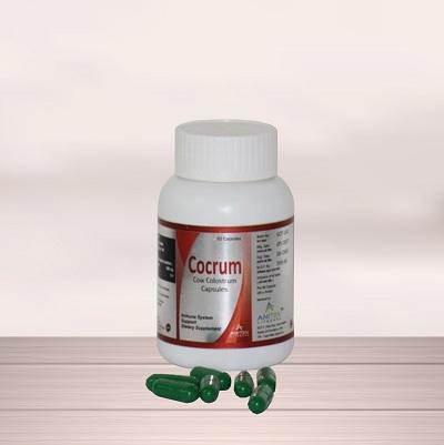 Corcum
