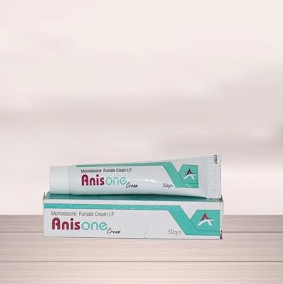 Anisone-2