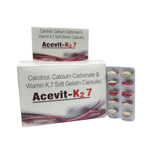Acevit-K27