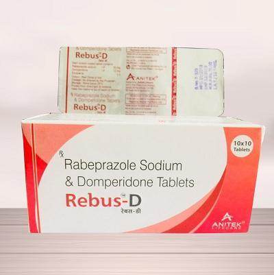 Rebus-D