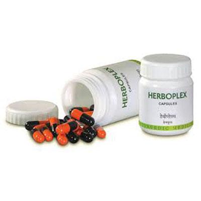 HERBOPLEX
