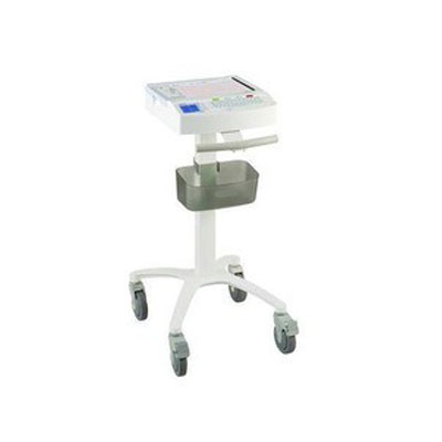 ECG Machine