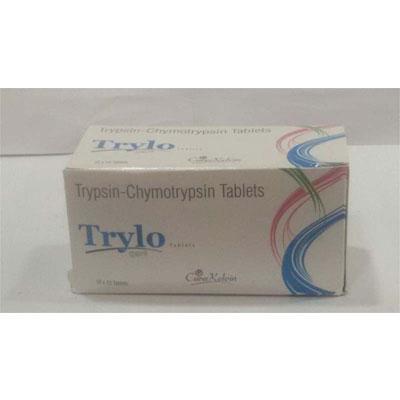 Trylo