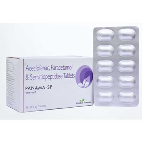 PANAMA-SP