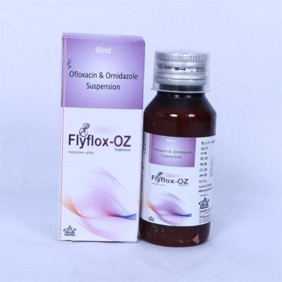 FLYFLOX OZ