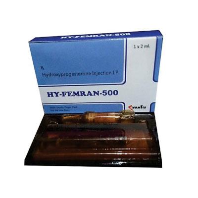 Hy Femran 500