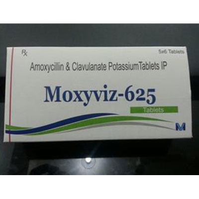 Mozyviz 625