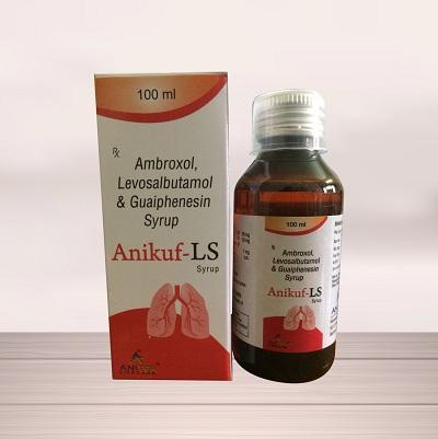 Anikuf-LS