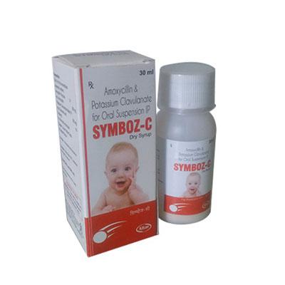 SYMBOZ-C
