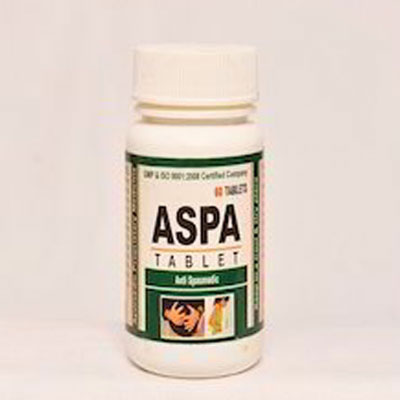 Ayursun Pharma