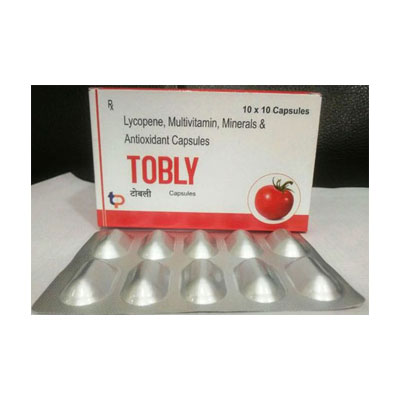 TOBLY