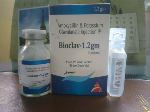 Bioclav