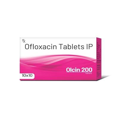 flagyl pills order