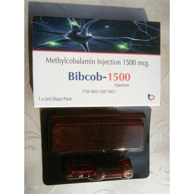 Bibcob1500