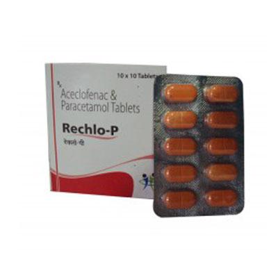 Health Search Pharma LLP