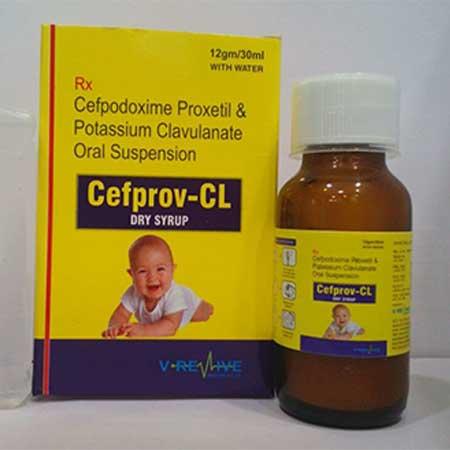 CEFPROV-CL