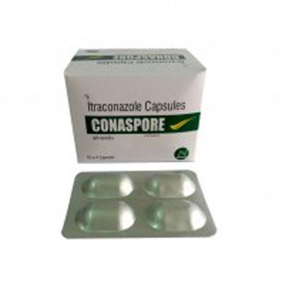 Conaspore
