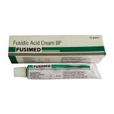 Fusimed