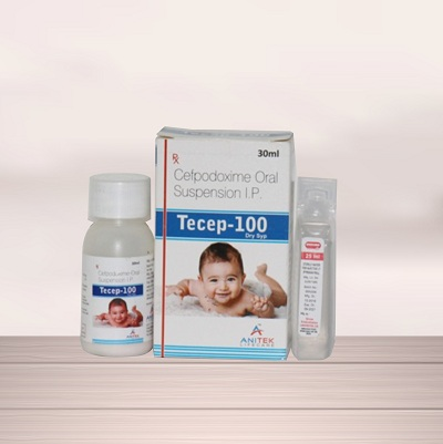 Tecep-100