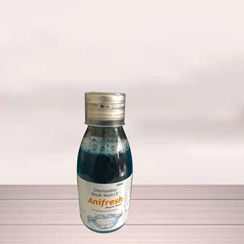 anifresh